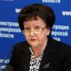 Ольга Беляева: «Образовательные организации готовы принять учеников»