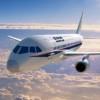 В ближайших планах руководства Владимирской области — организация авиасообщения с Санкт-Петербургом