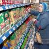 Первый вице-губернатор Алексей Марченко: «Ситуация с ценами под контролем, но нуждается в углубленной проработке»