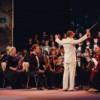 8 октября — ОТКРЫТИЕ XVII КОНЦЕРТНОГО СЕЗОНА Центра классической музыки