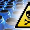 Вывоз мусора залицензируют, ядохимикаты поставят на контроль
