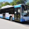 На 34-й автобусный маршрут будет объявлен новый конкурс