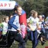 Готовимся к Всероссийскому Дню бега