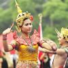 Владимирцы могут бесплатно прийти на концерты танцоров из Чехии, Испании, Таиланда, Бразилии и Индонезии