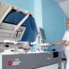 В Петушинский район поступит современное диагностическое оборудования