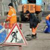 На строительство и реконструкцию автодорог местного значения будет направлено более 235 млн. рублей