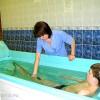 Благодаря мерам прокурорского реагирования дети-инвалиды смогут отдохнуть в санатории