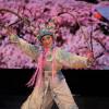 Международный фестиваль народного творчества «Золотое кольцо»