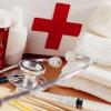 Во Владимирской области количество вакцин от вирусов гриппа позволит ограничить распространение заболевания