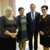 Мурманский минздрав перенимает опыт у владимирского департамента здравоохранения