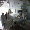 В Центральной городской больнице города Коврова запустили ангиограф