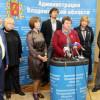Во Владимире откроется театрально-историческая лаборатория для режиссеров и драматургов России