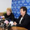 Светлана Орлова сообщила подробности встречи с Президентом России