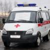 После визита Губернатора оперативно решен вопрос по работ скорой медицинской помощи в Костерево