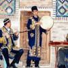 23 сентября состоится пресс-конференция руководителя владимирской узбекской диаспоры У.Балтобаева