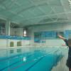 Поплыли: городской бассейн открылся после ремонта