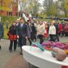День открытий во Владимире