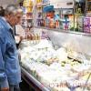 Алексей Марченко: «Ситуация с ценами на продукты питания во Владимирской области стабильная»