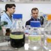 Владимирская компания «Генериум» будет поставлять инновационные лекарства в Китай