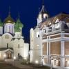 В праздники жителей Владимирской области приглашают на «Ночь искусств»