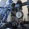 Алексей Конышев: «Наша общая задача — обеспечение устойчивого теплоснабжения в течение всего отопительного периода»