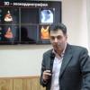 Кардиолог Симон Мацкеплишвили: «Каждый врач может создать вокруг себя островок благополучной медицины»