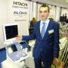 Во Владимире открылся съезд специалистов УЗИ-диагностики ЦФО
