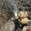 О ремонтных работах на Суздальском проспекте