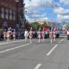 Основные события Дня города Владимира и юбилея области 11 октября