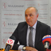 Андрей Шохин: «Действие социальных проездных билетов никто не отменял»