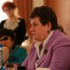 Светлана Орлова: «Все запланированные на 2014-й год работы по строительству и реконструкции детских садов должны быть выполнены!»