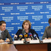 Во Владимирской области все работы, предусмотренные региональной программой капремонта многоквартирных жилых домов, будут выполнены в полном объёме