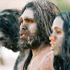 В Гусь-Хрустальном районе туристам покажут неолитическую стоянку древнего человека