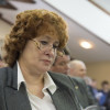 Сухарникова: Вопросы профессиональной подготовки рабочих кадров остры как никогда