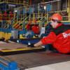 Светлана Орлова: «Открытие нового производства в Киржачском районе благотворно скажется на развитии строительной отрасли региона»