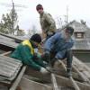 29 октября состоится пресс-конференция по вопросам капитального ремонта многоквартирных домов региона