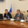 Алексей Конышев: «Общественность должна помочь в доведении до людей информации о реализации программы капремонта во Владимирской области»