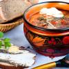 3 ноября в Суздале пройдёт Первый фестиваль русской кухни «Золотое кольцо»