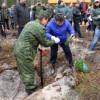 Светлана Орлова: «Наша задача — не только восстановить лес, но и сберечь это богатство для потомков»
