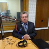 Александр Кирюхин без посредников