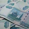Во Владимирской области осужден руководитель управляющей компании, похитивший выделенные на ремонт дома деньги