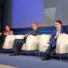 Лицензирование управляющих организаций создаст конкуренцию в сфере ЖКХ