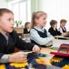 Во Владимире состоялся круглый стол на тему: «Платная продленка: анализ ситуации и пути решения проблемы»