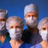 12 ноября во Владимире пройдет II областной съезд врачей