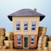 Налог на недвижимость станет адекватным реальной стоимости жилья