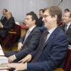 Во Владимире изменятся ставки земельного налога и налога на имущество