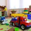 Детский сад № 48 реорганизуют