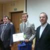 Молодые ученые ВлГУ — победители конкурса проектов в области авиации и космонавтики