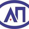 Роструд отменил незаконное сокращение 1196 работников «Автоприбора»