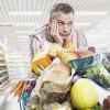 О повышении цен на продукты можно сообщить на региональную «горячую линию»